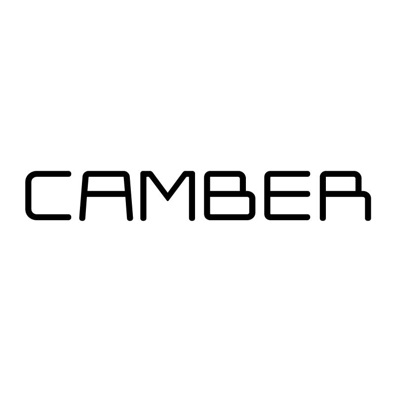 CAMBER,長谷川工業,design-index